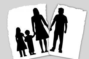 abogado divorcio valencia fausto abogados-PIXA